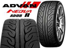 Advan Neova AD08R