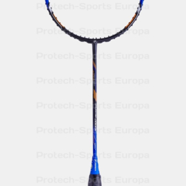 Protech Unlimited 2000K badminton racket