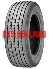Michelin TB15 175/60R13