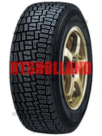 Ventus R202 160/640R15 medium