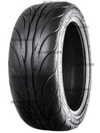 Federal 595RS-PRO 215/40R17