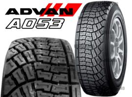 Advan A053