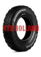 Michelin G2 205/90R16