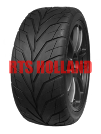 Extreme VR1 195/50R15 supersoft