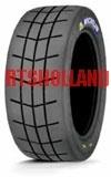 Michelin PA 16/57R14