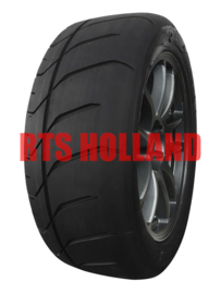 Extreme VR2 NK 175/50R13 supersoft