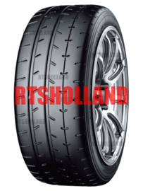 Yokohama Advan A052 205/50R16 XL