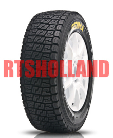 Fedima F4 205/60R15 competition