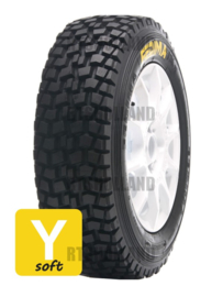 Fedima F/Kx 215/70R15 soft competition