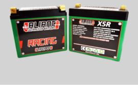 Aliant X-R series