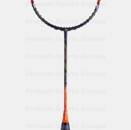 Protech Unlimited 3000K badminton racket