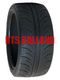 Zestino semislick tires