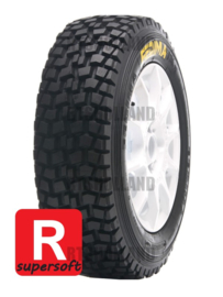 Fedima F/Kx 195/65R15 supersoft competition