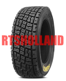 Fedima F5 Rally 175/65R15 soft