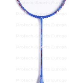 Protech Battleax Y badminton racket