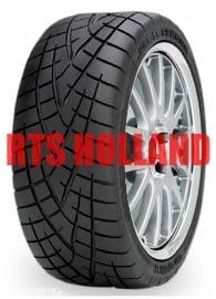 Toyo R1R 195/50R15
