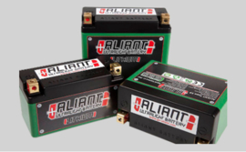Aliant X-series