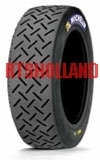 Michelin SA 16/57R14