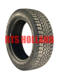 Malatesta Polaris 205/60R15