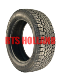 Malatesta Polaris 195/65R15