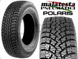 Malatesta Polaris