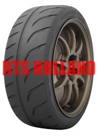 Toyo R888R 215/45R17