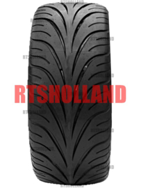 Federal 595RS-R 205/45R16