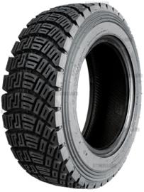 Accelera RA162 gravel