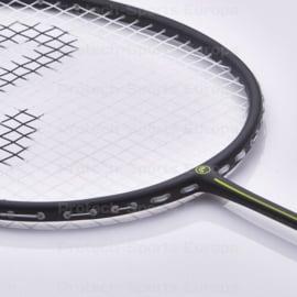 Protech badminton rackets