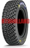 Michelin TZS 17/65R15