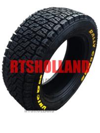 Unigom Rallycross 225/55R16 soft