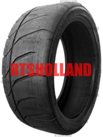 Extreme VR2 185/55R14 soft
