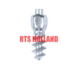 Spikes M11R Racing per 100 stuks