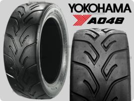Yokohama A048