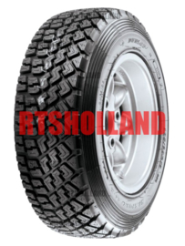 Dunlop SP85R 175/65R14 - J5