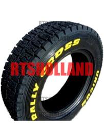 Unigom Rallycross 195/60R15 soft