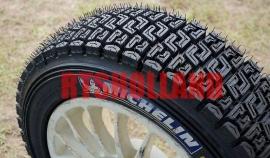 Michelin TL