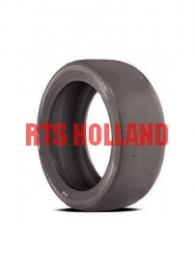 MRF ZTD1 185/60R13
