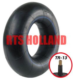 TR-13 Binnenbanden 125-15