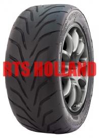 Toyo R888 255/40R17