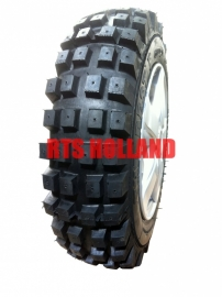 Riga Cross 155/80R13