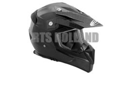 ROCC full carbon helm