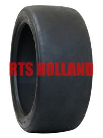 Zestino racing tyres