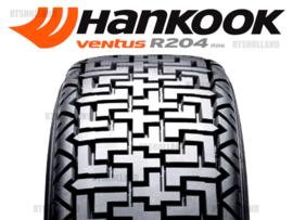 Hankook R204