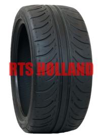 Zestino motorsport tyres