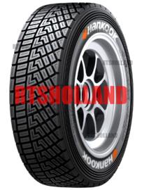 Hankook R213 160/600R13 soft