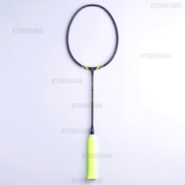 Protech Charger Plus Extra badminton racket