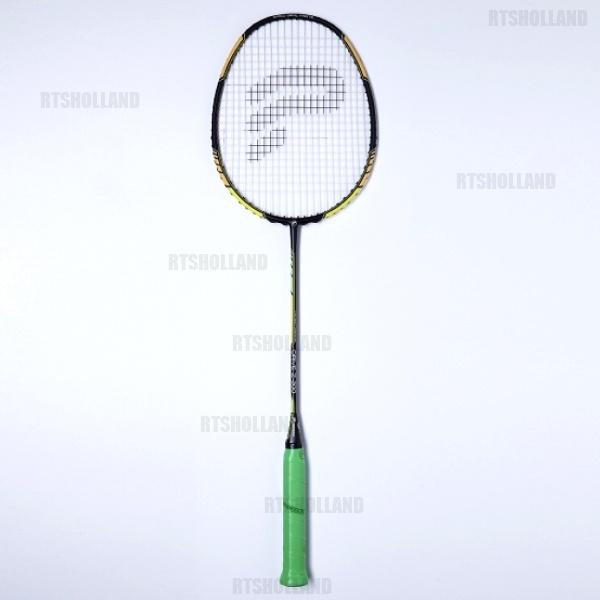 Protech Drive-Z200 badminton racket