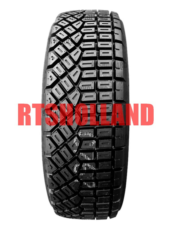 Maxxis Victra R19 205/65R15