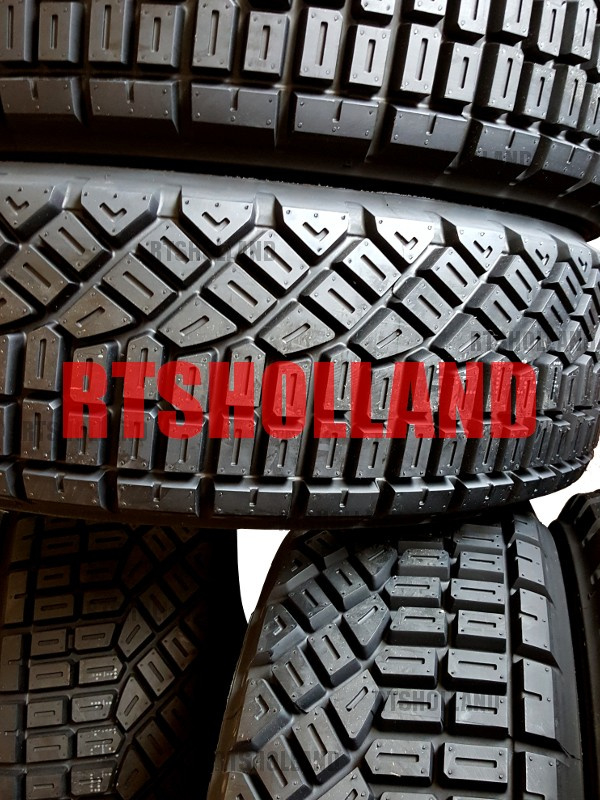 Maxxis Victra R19 185/65R15